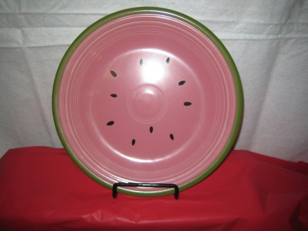 AAAFIESTA_WATERMELON_LUNCHPLATE