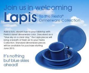 LAPIS_BLUE_2