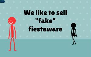 FIESTAWARE_FAKE