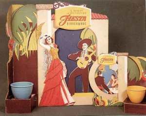 Fiestaware-Original-Packaging